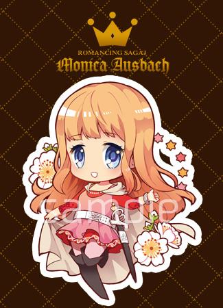monica_sample1.jpg